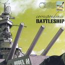 Correspondence Battleship thumbnail