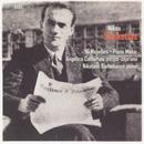 Skalkottas: 16 Melodies; Piano Music; etc. thumbnail