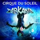 Zarkana thumbnail