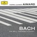 Bach: The Well-Tempered Clavier I thumbnail