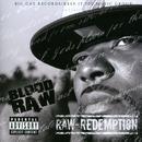 Raw Redemption (Explicit) thumbnail