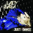 Just Dance (Remix Single) thumbnail