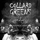 Collard Greens (Single) thumbnail