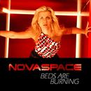 Beds Are Burning (Single) thumbnail