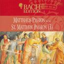 Bach Edition: St. Matthew Passion BWV 244 Part 3 thumbnail