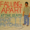 Falling Apart At The Seams thumbnail
