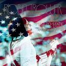 State To State: Live Across America 1974-1980 thumbnail