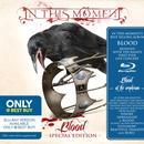 Blood At The Orpheum thumbnail