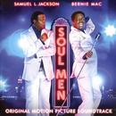 Soul Men Original Motion Picture Soundtrack thumbnail