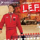 L.E.F. Bundle thumbnail
