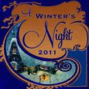 A Winter's Night 2011 thumbnail