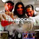 Rockit Science thumbnail
