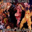Power Ballads thumbnail