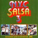 New York City Salsa Vol 3 thumbnail