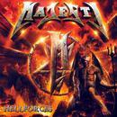 Hellforces thumbnail