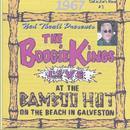 Live At The Bamboo Hut thumbnail