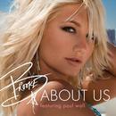 About Us (Radio Single) thumbnail