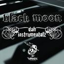 Black Moon Dah Instrumentalz thumbnail