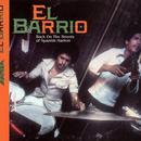El Barrio, Vol. 2 thumbnail