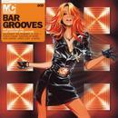 Mastercuts - Bar Grooves thumbnail
