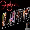 Live II thumbnail