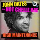 High Maintenance (Single) thumbnail