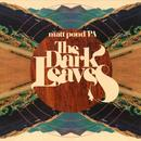 The Dark Leaves thumbnail
