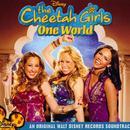 Cheetah Girls: One World Soundtrack thumbnail