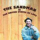 In The United States Of Love thumbnail