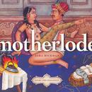 Motherlode thumbnail