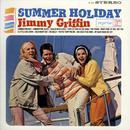 Summer Holiday thumbnail