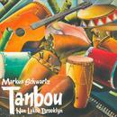 Tanbou Nan Lakou Brooklyn/Haitian Drums In The Brooklyn Yard thumbnail