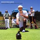 Santa Monica Lawn Bowling Park thumbnail