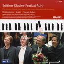 Edition Klavier-Festival Ruhr, Vol. 18 thumbnail