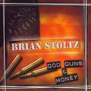 God, Guns & Money thumbnail