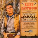 Sings Cowboy Favorites thumbnail