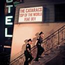 Top Of The World (Radio Single) thumbnail