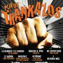 Puros Trankazos thumbnail