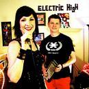 Electric High Ep thumbnail