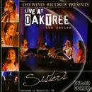 Live At Oak Tree: The Series thumbnail