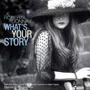 What's Your Story thumbnail