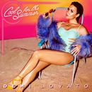 Cool For The Summer (Single) (Explicit) thumbnail