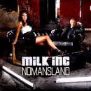 Nomansland thumbnail