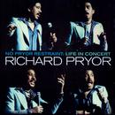 No Pryor Restraint: Life In Concert thumbnail
