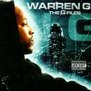 The G-Files (Explicit) thumbnail