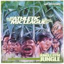 Jungle Gym Jungle (Explicit) thumbnail