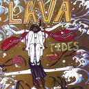 Lava Tides thumbnail