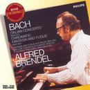 J.S. Bach: Italian Concerto BWV 971; Chromatic Fantasia and Fugue BWV 903 thumbnail