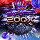200X thumbnail