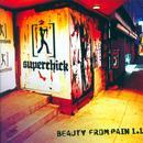 Beauty From Pain 1.1 thumbnail
